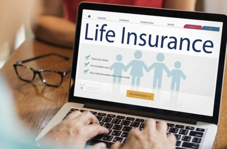 ULIP Plans – What is ULIP | Unit Linked Insurance Guide