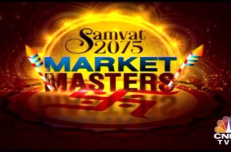 Market Veterans Suggest Stocks To Buy For Samvat 2075