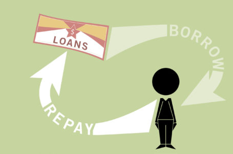 How Student Loans Are Different From Other Types of Debt