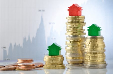 Real estate funding trusts in India