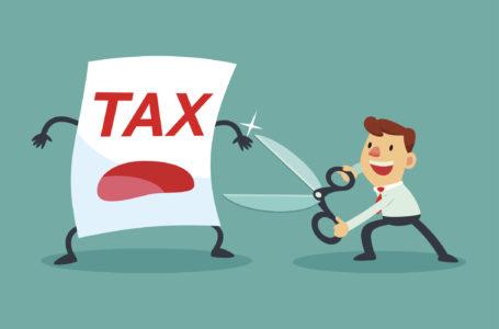 China unveils unique individual profits tax deductions