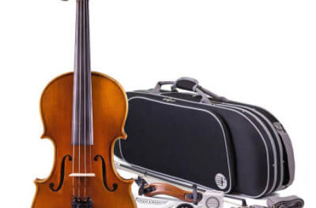 4 Amazing Tips to Choose the Best Violin