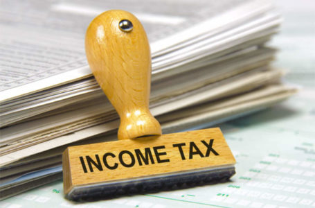 THE IDAHO INCOME TAX WITHHOLDING QUANDARY