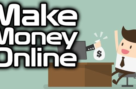 Online Bank Help Your Money Grow Faster