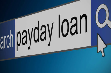 Disintegrate clears decks for US payday loan companies