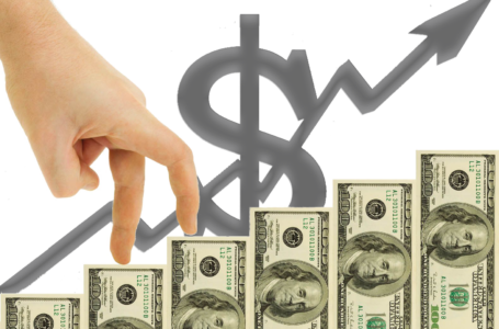 The financial savings bills paying MORE than coins ISAs