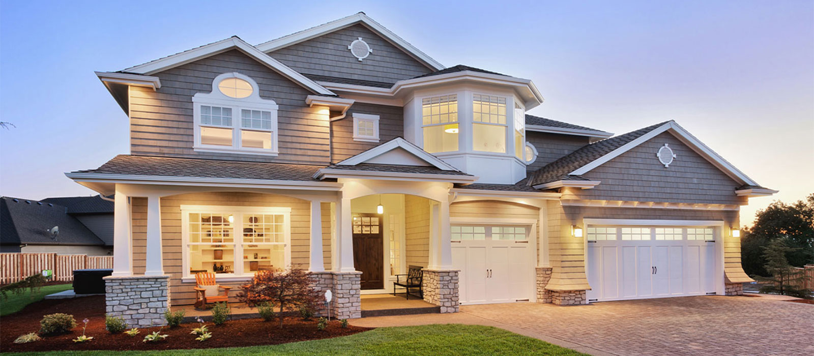 Image result for property in India