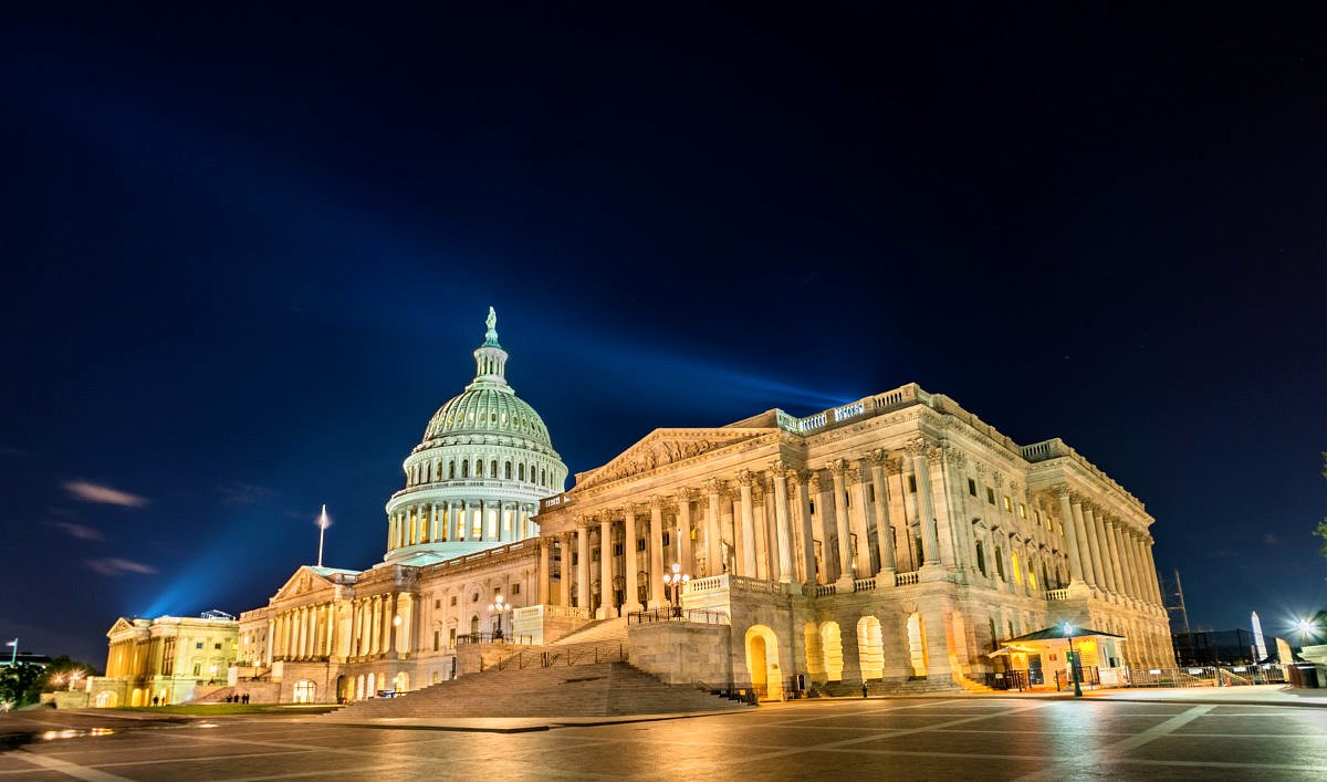 Image result for Partial government shutdown compounds risks for US economy