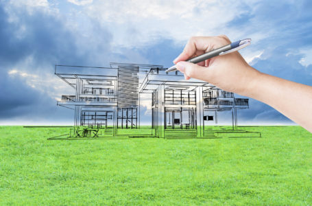 Top 4 Benefits of Hiring an Architect