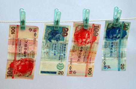 Echoes of Thirties in exchange-cum-foreign money war